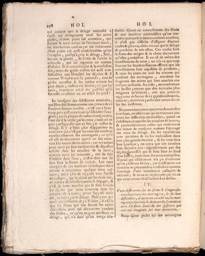 Image of EncyclopedieMethodique-GeographiePhysique-1794-v1-pt1-258