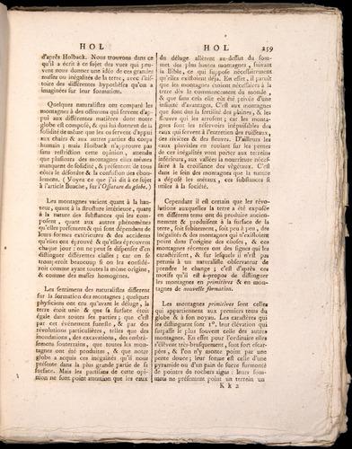 Image of EncyclopedieMethodique-GeographiePhysique-1794-v1-pt1-259