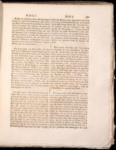 Image of EncyclopedieMethodique-GeographiePhysique-1794-v1-pt1-261