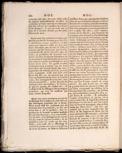 Image of EncyclopedieMethodique-GeographiePhysique-1794-v1-pt1-262