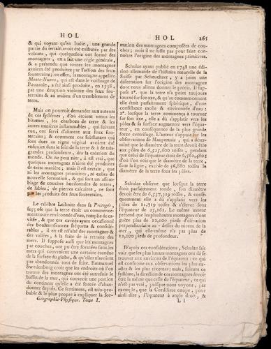 Image of EncyclopedieMethodique-GeographiePhysique-1794-v1-pt1-265