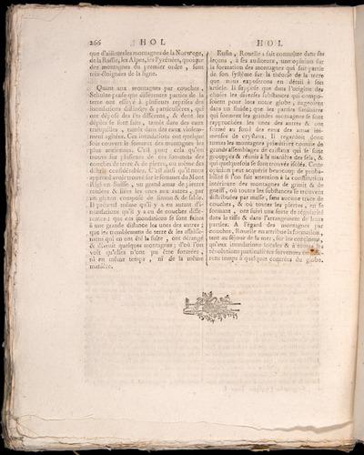 Image of EncyclopedieMethodique-GeographiePhysique-1794-v1-pt1-266