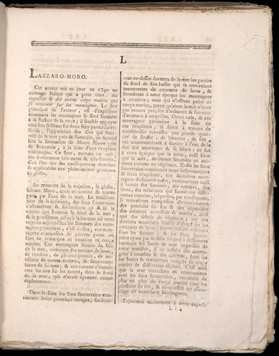 Image of EncyclopedieMethodique-GeographiePhysique-1794-v1-pt1-267
