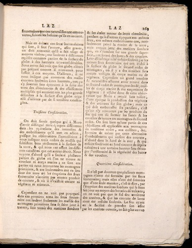 Image of EncyclopedieMethodique-GeographiePhysique-1794-v1-pt1-269