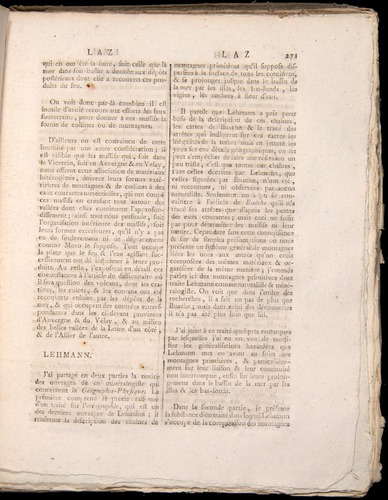 Image of EncyclopedieMethodique-GeographiePhysique-1794-v1-pt1-271