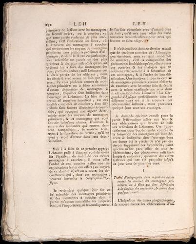 Image of EncyclopedieMethodique-GeographiePhysique-1794-v1-pt1-272