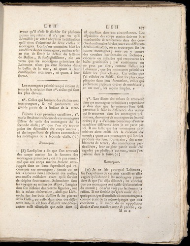 Image of EncyclopedieMethodique-GeographiePhysique-1794-v1-pt1-275