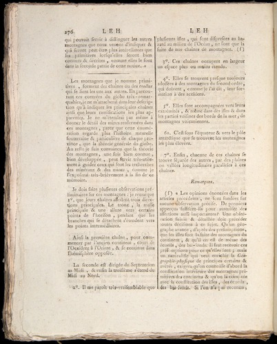 Image of EncyclopedieMethodique-GeographiePhysique-1794-v1-pt1-276