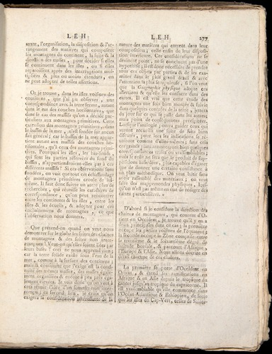 Image of EncyclopedieMethodique-GeographiePhysique-1794-v1-pt1-277