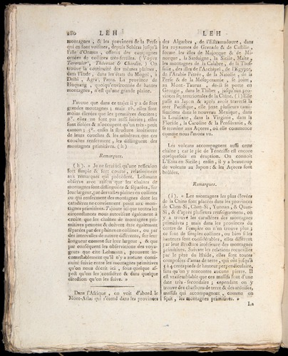 Image of EncyclopedieMethodique-GeographiePhysique-1794-v1-pt1-280
