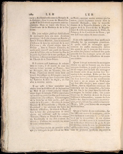 Image of EncyclopedieMethodique-GeographiePhysique-1794-v1-pt1-282