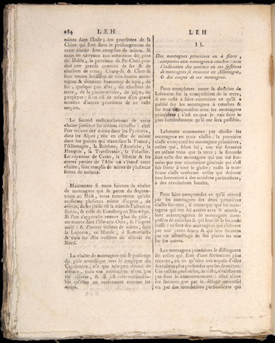 Image of EncyclopedieMethodique-GeographiePhysique-1794-v1-pt1-284