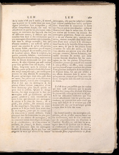 Image of EncyclopedieMethodique-GeographiePhysique-1794-v1-pt1-287