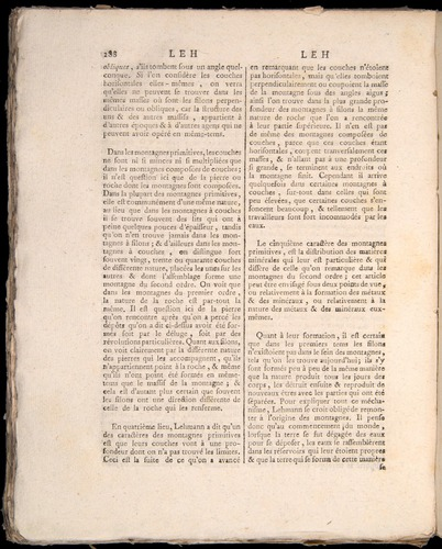Image of EncyclopedieMethodique-GeographiePhysique-1794-v1-pt1-288