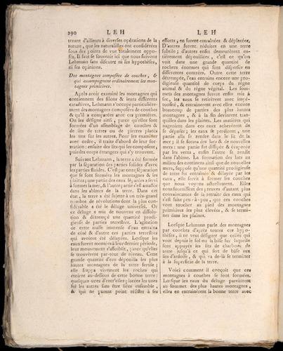 Image of EncyclopedieMethodique-GeographiePhysique-1794-v1-pt1-290