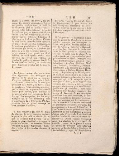Image of EncyclopedieMethodique-GeographiePhysique-1794-v1-pt1-291