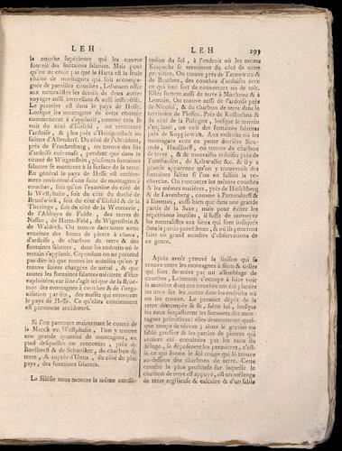 Image of EncyclopedieMethodique-GeographiePhysique-1794-v1-pt1-293