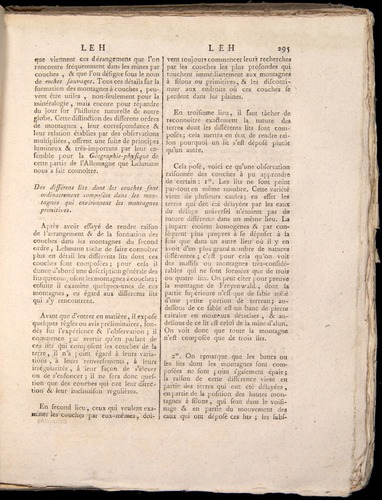 Image of EncyclopedieMethodique-GeographiePhysique-1794-v1-pt1-295