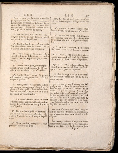 Image of EncyclopedieMethodique-GeographiePhysique-1794-v1-pt1-299