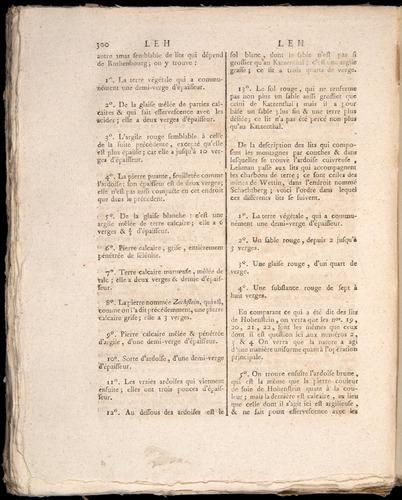 Image of EncyclopedieMethodique-GeographiePhysique-1794-v1-pt1-300