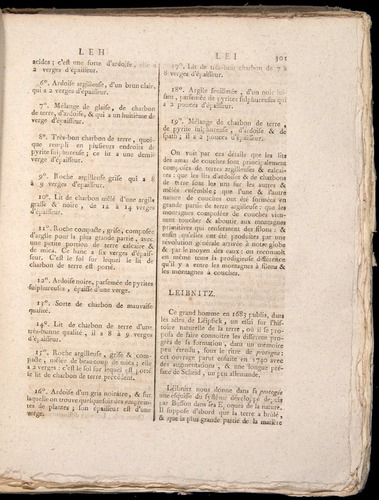 Image of EncyclopedieMethodique-GeographiePhysique-1794-v1-pt1-301