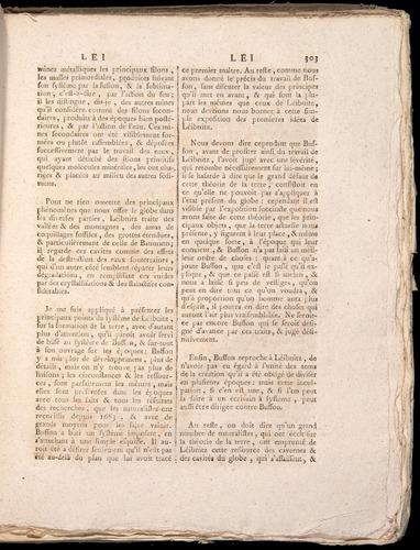 Image of EncyclopedieMethodique-GeographiePhysique-1794-v1-pt1-303