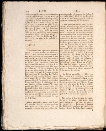 Image of EncyclopedieMethodique-GeographiePhysique-1794-v1-pt1-304