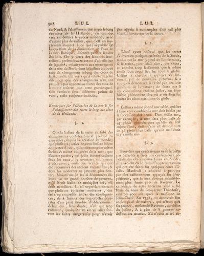 Image of EncyclopedieMethodique-GeographiePhysique-1794-v1-pt1-308