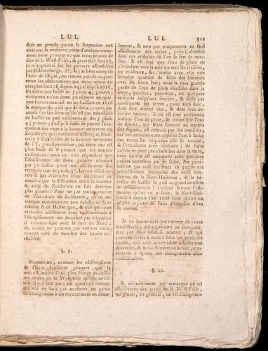 Image of EncyclopedieMethodique-GeographiePhysique-1794-v1-pt1-311