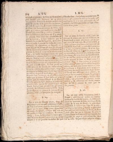 Image of EncyclopedieMethodique-GeographiePhysique-1794-v1-pt1-314