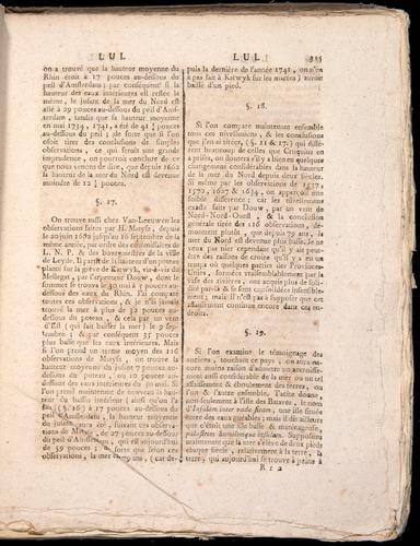 Image of EncyclopedieMethodique-GeographiePhysique-1794-v1-pt1-315
