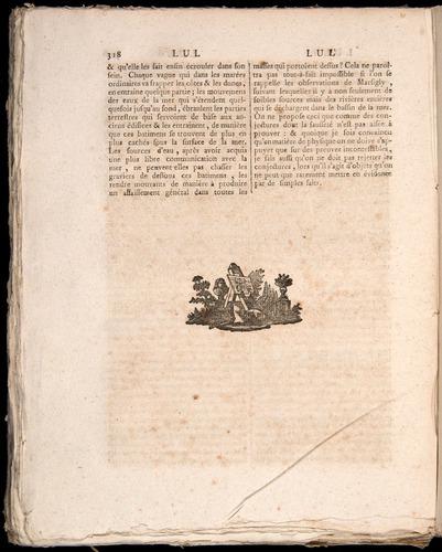 Image of EncyclopedieMethodique-GeographiePhysique-1794-v1-pt1-318