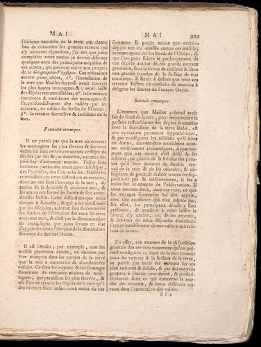 Image of EncyclopedieMethodique-GeographiePhysique-1794-v1-pt1-323