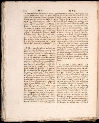 Image of EncyclopedieMethodique-GeographiePhysique-1794-v1-pt1-324