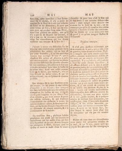 Image of EncyclopedieMethodique-GeographiePhysique-1794-v1-pt1-326