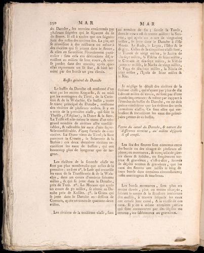 Image of EncyclopedieMethodique-GeographiePhysique-1794-v1-pt1-330