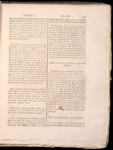 Image of EncyclopedieMethodique-GeographiePhysique-1794-v1-pt1-333