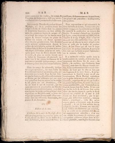 Image of EncyclopedieMethodique-GeographiePhysique-1794-v1-pt1-334
