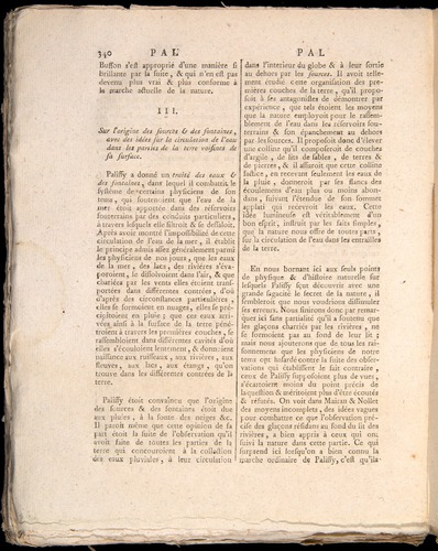 Image of EncyclopedieMethodique-GeographiePhysique-1794-v1-pt1-340