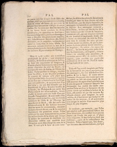 Image of EncyclopedieMethodique-GeographiePhysique-1794-v1-pt1-342