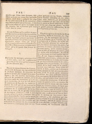Image of EncyclopedieMethodique-GeographiePhysique-1794-v1-pt1-343