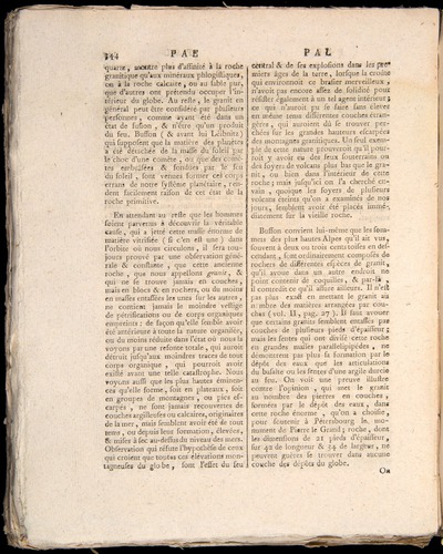 Image of EncyclopedieMethodique-GeographiePhysique-1794-v1-pt1-344