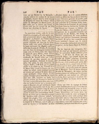 Image of EncyclopedieMethodique-GeographiePhysique-1794-v1-pt1-348