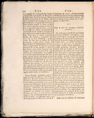Image of EncyclopedieMethodique-GeographiePhysique-1794-v1-pt1-350
