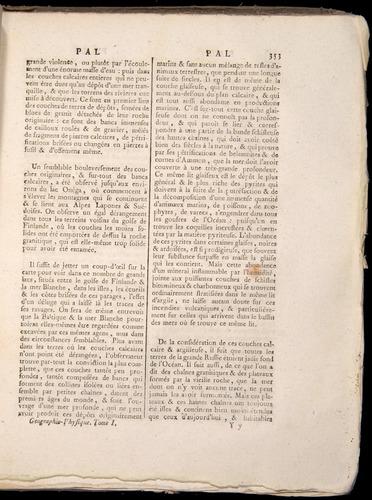 Image of EncyclopedieMethodique-GeographiePhysique-1794-v1-pt1-353