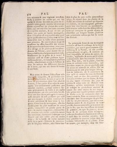 Image of EncyclopedieMethodique-GeographiePhysique-1794-v1-pt1-354