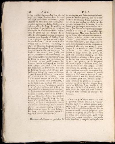 Image of EncyclopedieMethodique-GeographiePhysique-1794-v1-pt1-356
