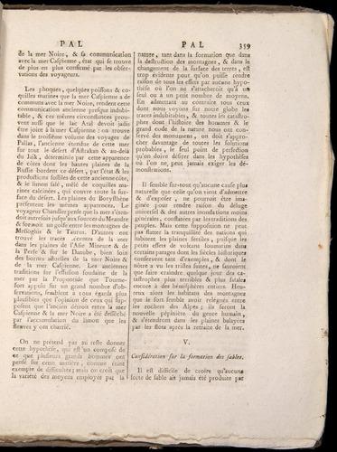 Image of EncyclopedieMethodique-GeographiePhysique-1794-v1-pt1-359
