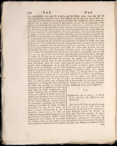 Image of EncyclopedieMethodique-GeographiePhysique-1794-v1-pt1-360