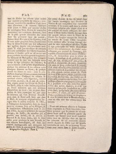 Image of EncyclopedieMethodique-GeographiePhysique-1794-v1-pt1-361